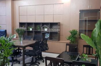 Cho thuê văn phòng 50m2 - 11 triệu/th, Quận Hải Châu, Đà Nẵng, LH: 0936213628