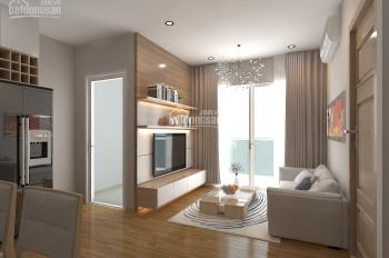 Chỉ cần trả 350tr sở hữu ngay căn hộ, nhà phố TT chỉ 2,5 tỷ là sở hữu, cam kết lời ít nhất 30%/năm