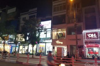 Cho thuê nhà mặt phố Nguyên Hồng, quận Đống Đa, 70m2 x 3 tầng. LH 0906218216