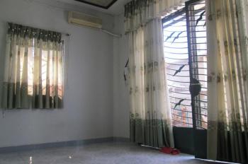 Phòng trọ máy lạnh chính chủ, trung tâm Q.11, giá 2.5 triệu/tháng, LH 0915182962