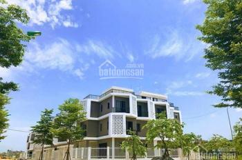 Cần bán Liền Kề Nam 32, xây 3,5 tầng, giá rẻ như chung cư chỉ từ 3 tỷ/căn LH: 0984579919
