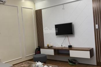 Cho thuê nhà riêng 6 phòng ngủ full nội thất ngõ 193 Văn Cao, Hải Phòng. LH 0936 563 818