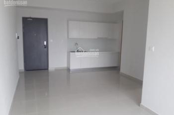Nhà mới chưa qua sử dụng cần bán lại tại CHCC Angia Star (Bình Tân) giá rẻ. LH 0936954235