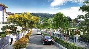 Dự án 1/500 Royal Streamy Villas đang hot chỉ còn vài nền, nhanh liên hệ để có giá tốt, 0967103391