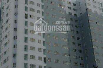 Bán CH Sài Gòn Town, DT 59m2, 2PN, giá 1.3 tỷ, sang tên trực tiếp từ chủ đầu tư. LH: 0902456404