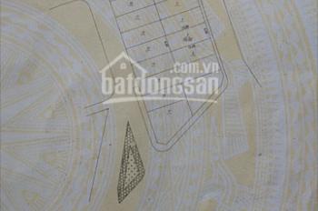 Bán đất đấu giá Lâm Hạ, Bồ Đề, DT 90m2, giá 108 triệu/m2