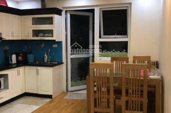 Chính chủ cần bán gấp căn 2 PN (58m2) giá 960tr đã có tủ bếp bao sang tên, liên hệ 0972764499