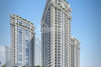 Chính chủ cần bán căn hộ 09 view khuôn viên tại dự án Iris Garden - LH 0977 696 528