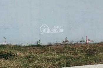 Chính chủ cần bán đất 2 mặt tiền hẻm 2266 Huỳnh Tấn Phát, Nhà Bè. LH: 0914739984 Chị Na