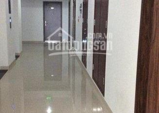 Xuất ngoại bán gấp căn hộ cao cấp Q7 -74m2- cách Phú Mỹ Hưng 500m - 1,750tỷ - Chính chủ: 0936675513