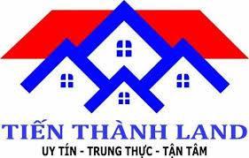 Bán nhà hẻm 3m Nguyễn Ngọc Lộc, Phường 14, Quận 10, DT: 3.6m x 6m, giá: 3.3 tỷ
