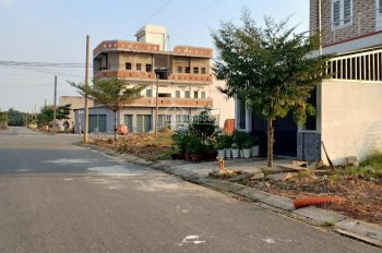 Hệ thống ngân hàng TP. HCM thông báo thanh lý 15 nền đất thổ cư và 2 lô góc liền kề Aeon Bình Tân