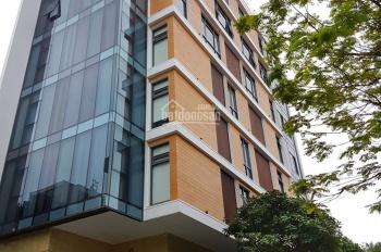 Bán các tòa nhà trung tâm Quận Hoàn Kiếm, có giá từ 20 tỷ đến 2000 tỷ