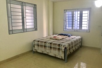 Chính chủ cho thuê phòng trọ căn hộ mini giá rẻ (2.7 - 3,4 tr/th), mới, đủ đồ, miễn phí tiền nhà T2