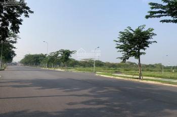 Chủ nhà cần tiền bán gấp 1 nền tái định cư Đông Tăng Long đã có sổ đỏ xây dựng tự do 100m2