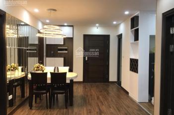 Cho thuê căn hộ chung cư An Bình 3PN, đẹp lung linh giá cực hot. LH 0981959535 anh Hùng