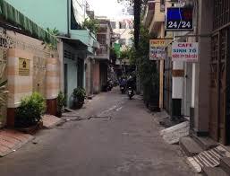 Cho thuê phòng trọ đường Cao Thắng Quận 10, điện nước giá nhà nước, an ninh tốt. LH 0933617809