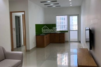 Bán căn hộ 2 phòng ngủ Mường Thanh Viễn Triều, đầy đủ nội thất, DT: 58,8m2. Giá bán: 1,25 tỷ