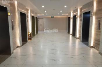 Bán căn hộ C4 100m2, tầng chung cư Artemis, Thanh Xuân, Hà Nội