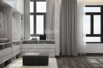 Bán căn hộ Penthouse Masteri Thảo Điền, liên hệ: 0908036826