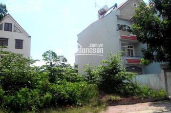 Bán lô đất chính chủ ngay chợ Tân Mỹ, P. Tân Thuận Tây, Q7, SHR, giá TT chỉ từ 900tr. LH 0904348138