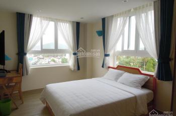 Phòng trong căn hộ Era Town view sông - Full nội thất cao cấp - Giá chỉ 3,7tr/tháng