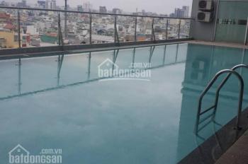 Chuyên bán căn hộ Satra Eximland, 2PN, giá 4 tỷ, 3PN, giá 5.1 tỷ. Liên hệ: 0901 326 118