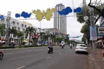 Bán nhà đất mặt tiền đường 30/4, P. Xuân Khánh, Q. Ninh Kiều, TP. Cần Thơ, LH: 0907936959
