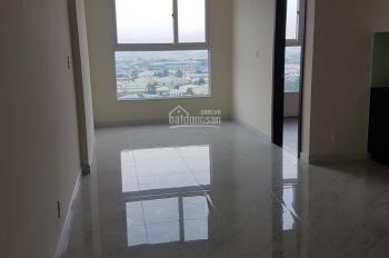 Cho thuê căn hộ Luxury, giá 8tr/tháng căn 2PN, 2WC