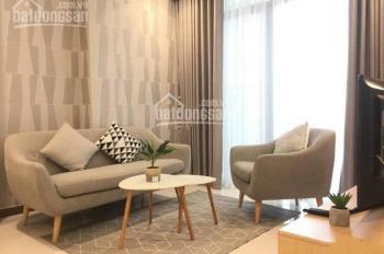 Cho thuê căn hộ Khải Hoàn, giá 13 triệu/th, 120m2, 2PN, tầng cao view đẹp, 0903225093 Phát