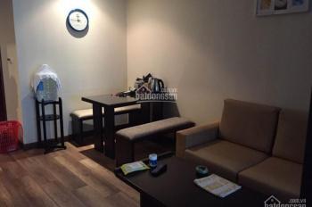 Bán căn hộ Lancaster 76m2 - Quận 1 - đã chia tách thành 2 căn studio