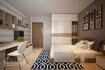 Bán gấp căn hộ chung cư Satra Phú Nhuận, 90m2, 2pn, full nội thất, 3.9tỷ ,view Q1. 0933033468 Thái