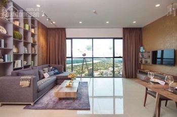 Bán căn hộ The Ascent giá rẻ nhất thị trường 5.3 tỷ. LH Ms Thanh 0902 705 786