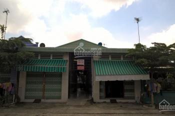 Bán gấp dãy trọ 10 phòng, 1,1 tỷ, 200m2, LK KCN Tân Phú Trung, Củ Chi, LH: 0938.223.587 Nhì