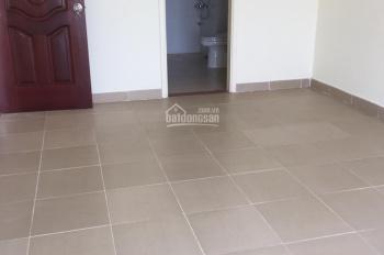 0918796921 bán CC Intracom Trung Văn, gần Olimpia tầng 9 căn 117m2 giá 19 tr/m2, nhận nhà được ngay