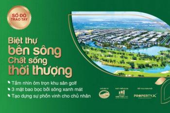 Hưng Thịnh Corp mở bán đất nền Biên Hoà New City, sổ đỏ vĩnh viễn, ck 3-18%. LH 0945 146 779