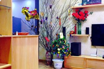 Chính chủ bán căn hộ P1106 CT2A chung cư Nam Đô, diện tích 88.7m2. Nội thất đầy đủ, LH 0976328480