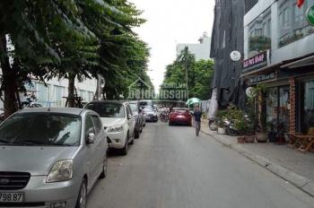 Chính chủ cho thuê nhà tầng 1 mặt ngõ 192 Lê Trọng Tấn, DT 110m2, MT 6m, giá 9tr/th. 0914339320