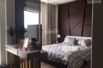 Nhà mặt tiền nội bộ đường 21, kết cấu: 1 trệt, 1 lầu, phường Phước Bình, Q. 9, giá 2,79 tỷ