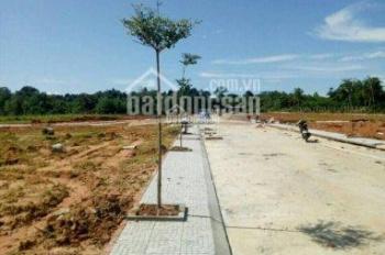 Chính chủ cần bán đất dự án tại Ấp 3, xã Cửa Cạn, Phú Quốc giá tốt