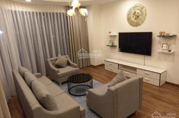 Xem nhà ngay - BQL Golden Palm Lê Văn Lương cho thuê 2-3PN, full từ 10 tr/tháng. LH: 0978.348.061
