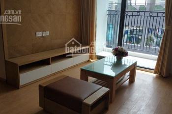 Chuyên cho thuê căn hộ Vimeco Nguyễn Chánh - Cạnh Big C Thăng Long, giá từ 9tr/th. LH: 0972699780