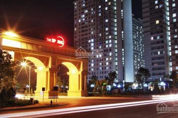 Chính chủ bán gấp căn hộ chung cư CT7, DT 56m2 giá 900 triệu. LH 0984503246 nhận nhà ở luôn