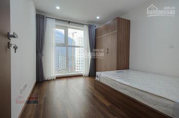 Bán căn hộ Ciputra, 3 phòng ngủ. Giá rẻ 5.6 tỷ, tòa L3, LH: 0934435356