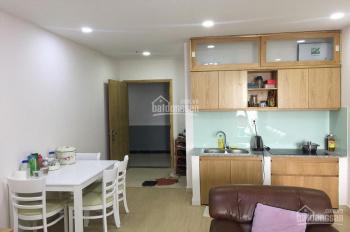 Cần bán căn hộ chung cư 8x Đầm Sen, Tân Phú, 47m2, 2PN, giá 1.2 tỷ. LH Vân 0903309428