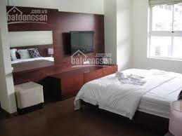 Phòng trọ mới, WC riêng, có gác, bếp, camera, free nước, internet, giáp Q10,11, TB: 0933.46.3434