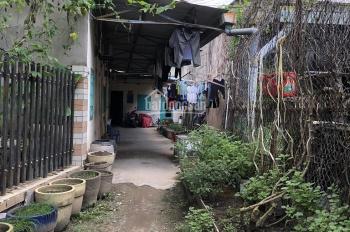 Cho thuê phòng trọ số 86/6, KP6, Tân Mai, TP. Biên Hòa