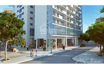 Bán căn góc 4 phòng ngủ chung cư cao cấp VP4 bán đảo Linh Đàm, nội thất đẹp long lanh