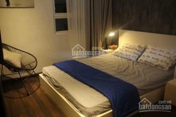 Bán Gấp căn hộ 2PN 2WC Sunview Town - SH vay bank 80% - 1.65 tỷ, full nội thất ở ngay, 0909106915
