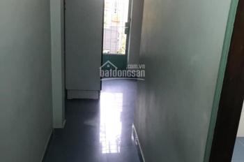 CC cần bán nhà phố hẻm cụt yên tĩnh ngay đường Phạm Phú Thứ, Quận 6, giá 3,5 tỷ, LH 0938242472